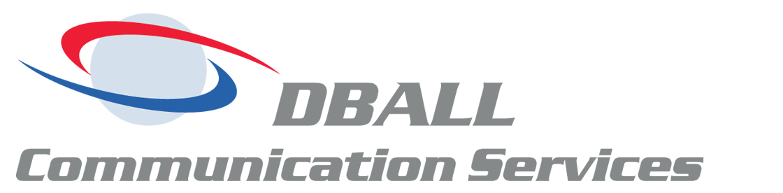 DBall Communication Services