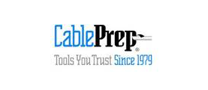 CablePrep