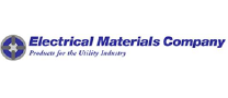 Electrical Materials Company